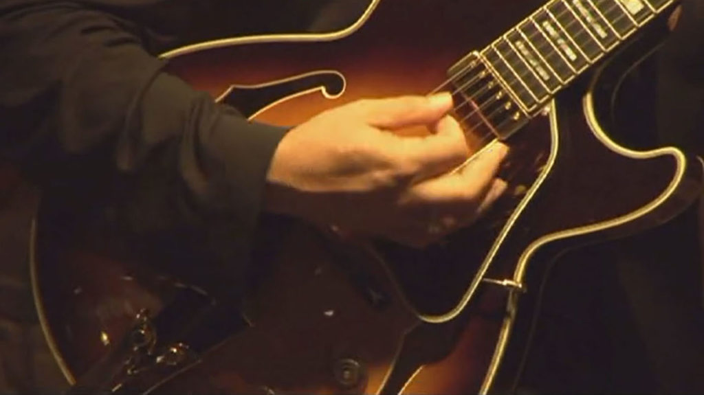guitar-be-bop-spoken-here